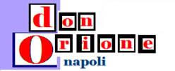 Centro Don Orione Napoli